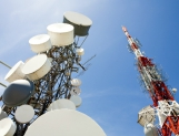 Emiten lineamientos a concesionarios para servicios adicionales de telecom