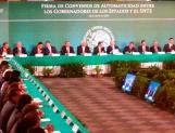 SNTE y Estados pactan una sola negociación salarial