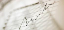 Estima IMEF un alza de 3% para la segunda mitad del 2014