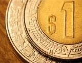 Economía creció 0.6% en primer trimestre: Banxico