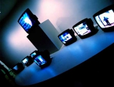 Usan partidos espacios no regulados por el ife en programas de radio y tv