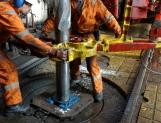 Exportaciones petroleras caen 15.5% en abril por cuarto mes consecutivo