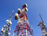 Hasta en año y medio, preponderantes en telecom podrán dar servicios adicionales