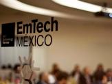 Alistan final de Premios Emtech a proyectos tecnológicos más originales e impactantes