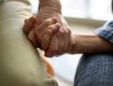 Falta de recursos y seguridad social obligan a jubilados a volver a trabajar