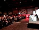 Piden empresarios de Nuevo León seguridad energética