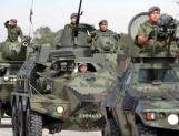 Plantea EPN cambios a Ley del Ejército y Fuerza Aérea