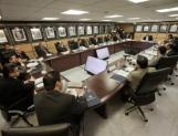 Instalan comités intersecretariales para reforma al Campo