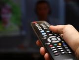 Por falta de leyes secundarias, aplazan licitación de cadenas de TV