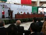 Son 16 mil y no 8 mil los desaparecidos en México: Segob