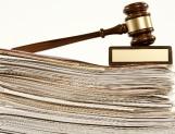 Ningún caso presentado en materia de juicio de amparo colectivo