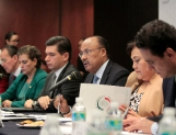 Piden legisladores a Hacienda revisar reforma fiscal
