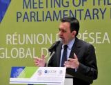 Reforma energética complementa a TLCAN, considera titular de Economía