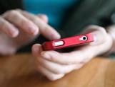 Pide CNDH a sociedad usar internet con más responsabilidad