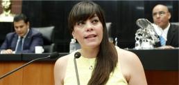 Reporte Legislativo, Comisión Permanente: Miércoles 25 de junio de 2014