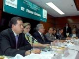 Alta dependencia de estados y municipios del gasto federalizado, a pesar de reformas fiscales