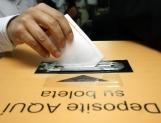 Democracia no ha resuelto pobreza en América Latina