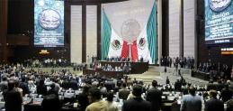 Reporte Legislativo, Cámara de Diputados: Martes 8 de julio de 2014