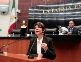 Plantean nueva ley federal contra la tortura