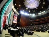Aprobada Ley de Hidrocarburos va al Senado