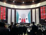 Terminan diputados proceso de leyes secundarias de la reforma energética