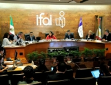Ordena IFAI a SEP informe sobre compra de 240 mil laptops