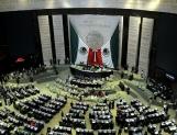 Proponen sesiones legislativas con duración máxima hasta la medianoche