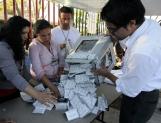 Nuevos institutos contribuyen política e ideológicamente al sistema de partidos