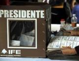 Limitada, la recomendación del INE para cobertura de campañas electorales