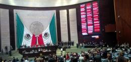 Reporte Legislativo, Cámara de Diputados: Jueves 28 de agosto de 2014