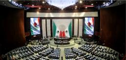 Reporte Legislativo, Cámara de Diputados: Martes 2 de septiembre de 2014