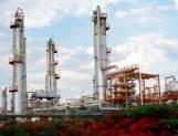 Bajó venta de gasolina y subió producción de gas en segundo trimestre