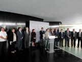 Presentan iniciativa de Ley de Amnistía para liberar autodefensas