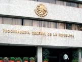 Rediseña la PGR su Consejo de Participación Ciudadana