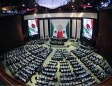 Reporte Legislativo, Cámara de Diputados: Jueves 2 de octubre de 2014