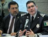 Piden fortalecer controles internos en policías locales