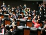 Acuerda Senado comparecencia de gabinete de seguridad