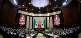 Reporte Legislativo, Cámara de Diputados: Martes 14 de octubre de 2014