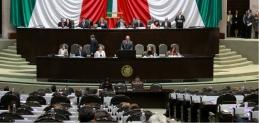 Reporte Legislativo, Cámara de Diputados: Jueves 16 de octubre de 2014