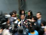 Pide PAN ampliar análisis de desaparición de poderes en Guerrero