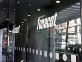 Turnan a comisión iniciativa del Ejecutivo para extender cobertura de Fonacot