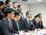 Piden senadores al IFT no retrasar portabilidad numérica