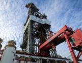 Petróleos Mexicanos exportará gas natural