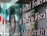 Acceso a la información pública y a la justicia administrativa en México