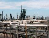 Índice de Independencia Energética, al catálogo nacional de indicadores