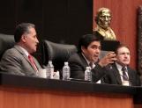Senado aprueba crear Comisión Bicameral de Acceso a la Información
