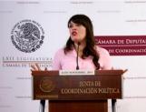 Con mayoría priísta, la comisión para investigar tren México-Querétaro