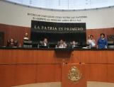 Publican candidatos a fiscales anticorrupción y de delitos electorales