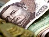 México, igual que hace un año en índice de corrupción