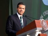 Reciben diputados iniciativa de Peña sobre salario mínimo